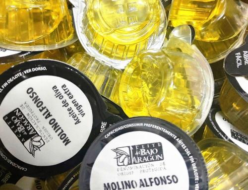 NUEVAS MONODOSIS MOLINO ALFONSO