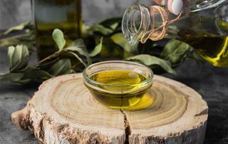 aceite-oliva-virgen-extra-aragon