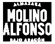Molino Alfonso Logo